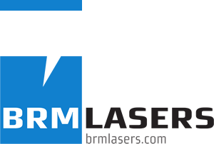 brm-logo-2014-300-bar (1)
