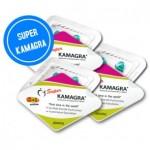 super_kamagra_160