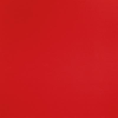 Rote Teppich